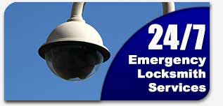 Edmonds Locksmith